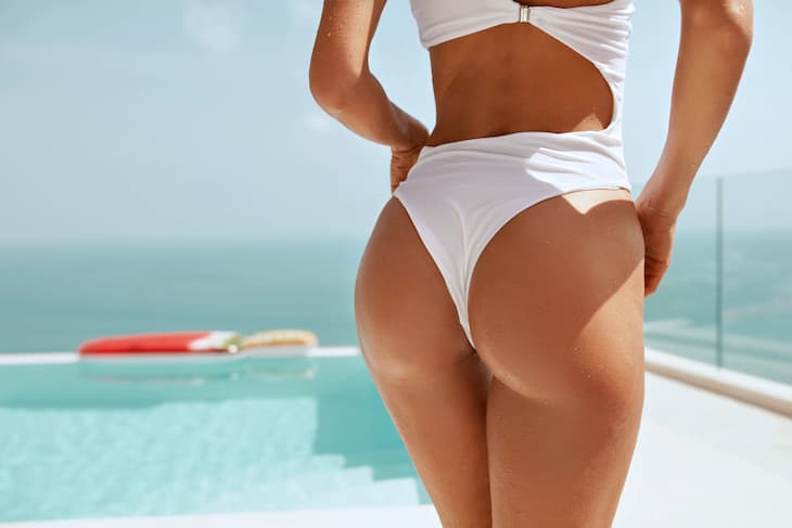 cellulite-injectable-img-2