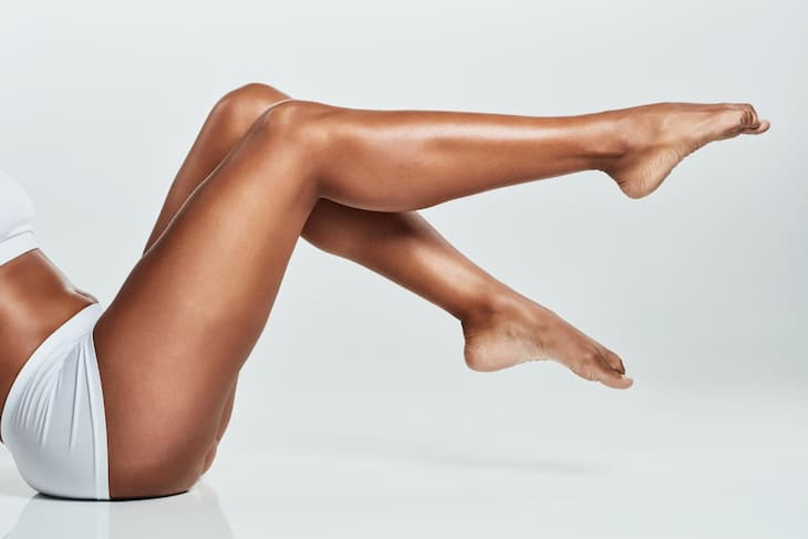 cellulite-reduction-img-2