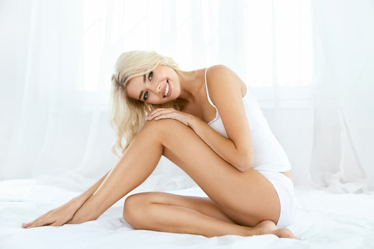 cellulite-reduction-img-6