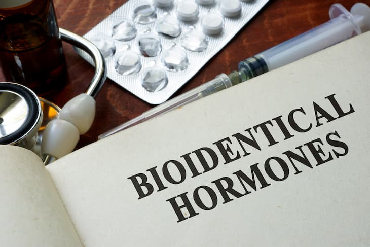 hormone-therapy-img-5
