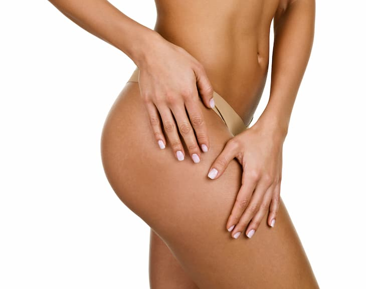 non-surgical-cellulite-treatments-img-2